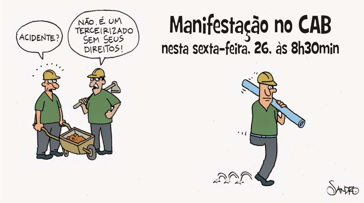 charge_manifes_cab_25_02_2016